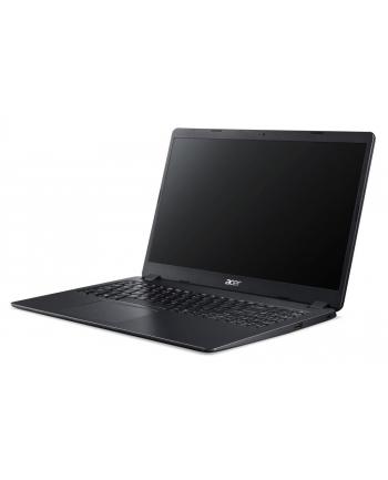Notebook Acer Extensa 15 15,6''FHD/i3-1005G1/8GB/SSD256GB/UHD/W10 Black