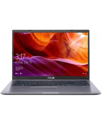 Notebook Asus X509JA-BQ241T 15,6''FHD/i5-1035G1/8GB/SSD512GB/UHD/W10 Grey