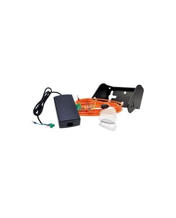 Datalogic Kabel USB 3m spiralny (90A052043)