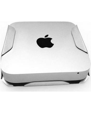 Compulocks Oprawa zabezpieczająca do Mac Mini (MMEN76)