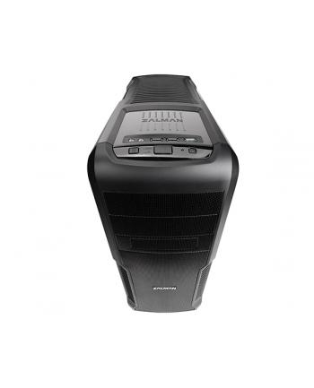 Zalman Z3 PLUS USB3.0