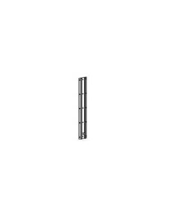 Ergotron Wall Track, 34'' (31-018-182)