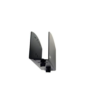Ergotron Small CPU Holder (black) (80-063-200)