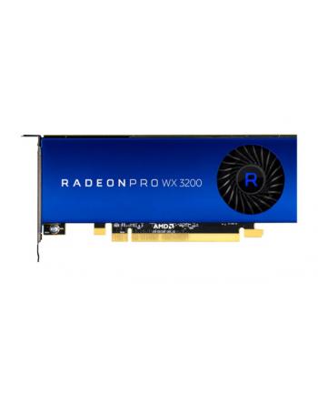 AMD Radeon Pro WX 3200 4GB GDDR5 (100-506115)