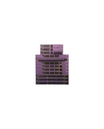 Extreme Networks X440-G2 24 10/100/1000BASE-T POE+ (16533)