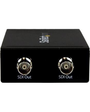 Startech HD2SDI