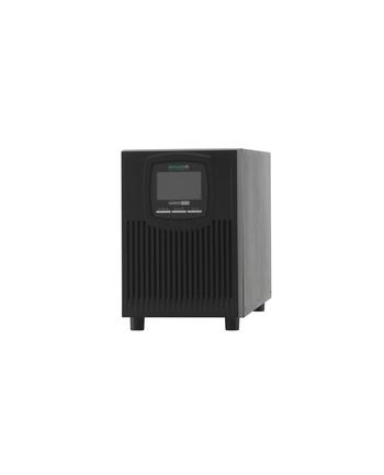 ONLINE USV Xanto 1000 VA (X1000)