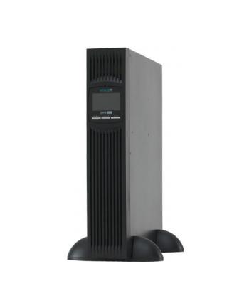 Online USV Systeme Zinto 1000 VA (Z1000)