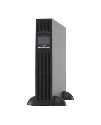 Online USV Systeme Zinto 1500 (Z1500)