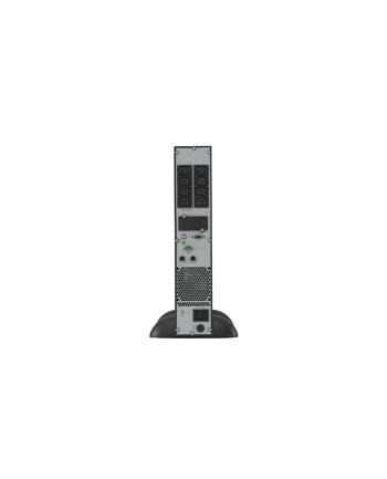 ONLINE USV Zinto 2000 VA (Z2000)