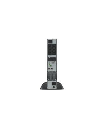 ONLINE USV Zinto 3000 VA (Z3000)