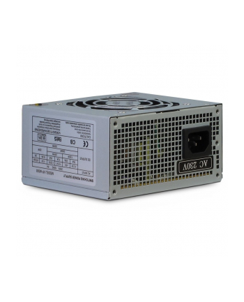 Inter-Tech VP-M300 300W (88882015)
