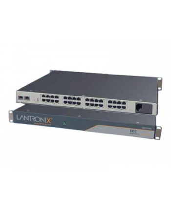 Lantronix EDS32PR (EDS03212N-02)