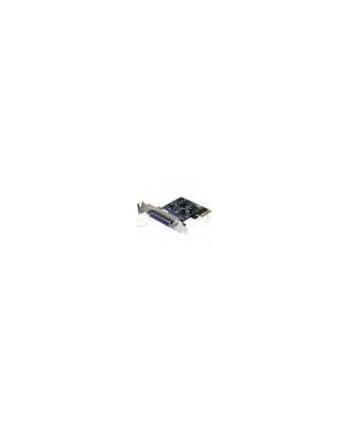 Star Micronics IFBD-HN03 (39607300)