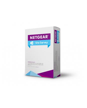 NETGEAR PRF001410000S