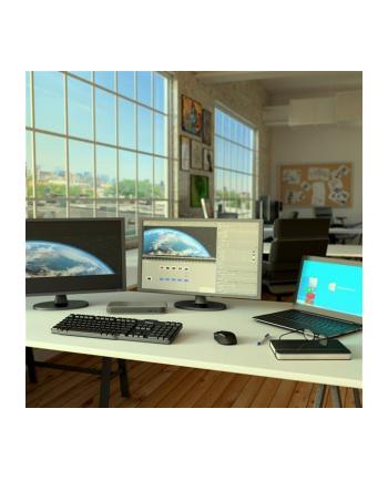 Startech Mac and Windows Thunderbolt 3 (TB3DKDPMAWUE)