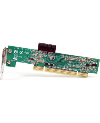 Startech.com PCI1PEX1 (PCI1PEX1)