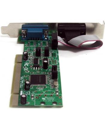 Startech.com PCI2S4851050 (PCI2S4851050)