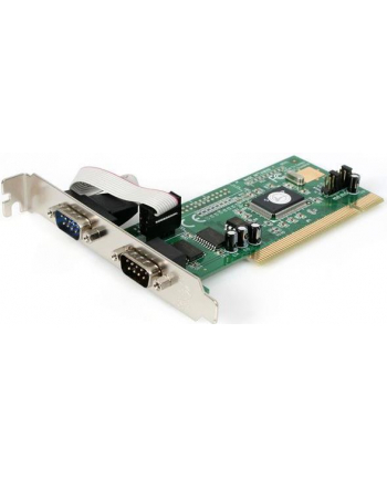 Startech.com PCI2S550 (PCI2S550)