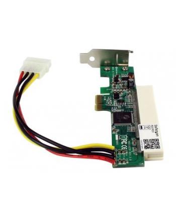 Startech.com PEX1PCI1 (PEX1PCI1)