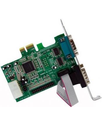 Startech.com PEX2S5531P (PEX2S5531P)