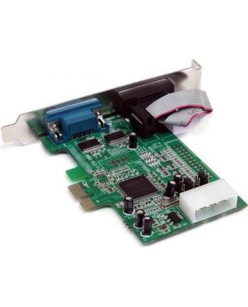 Startech.com PEX2S553 (PEX2S553)