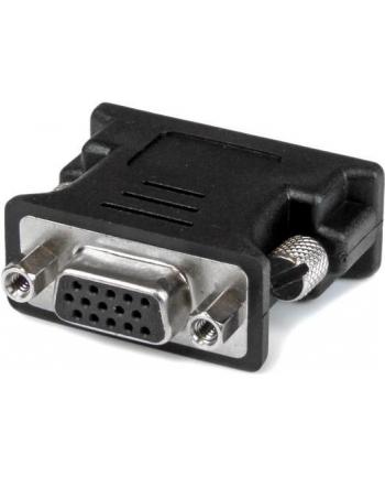 Startech.com USB32DVIPRO