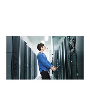 Hewlett & Packard Enterprise HPE DL360 Gen10 Intel Xeon-Silver 4215 (2.5GHz/8-core/85W)