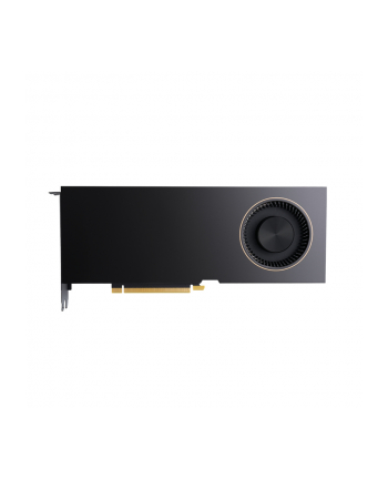 PNY Technologies Quadro RTX A6000              48GB GDDR6 4xDP