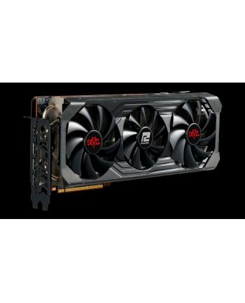 Karta graficzna Powercolor Radeon RX6900XT Red Devil 16GB GDDR6 HDMI 3xDP