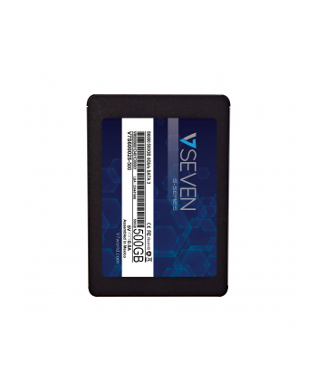V7 S6000 500 GB SATA 6Gb/s (V7S600025500)