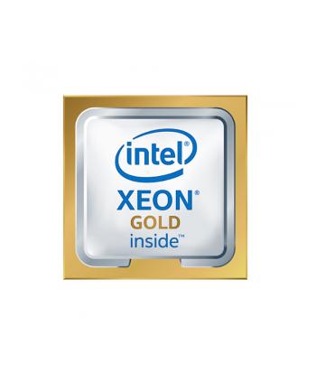 Hewlett & Packard Enterprise HPE ML350 Gen10 Intel Xeon-Gold 5218R (2.1GHz/20-core/125W)