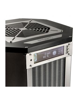 Aqua Computer 33305