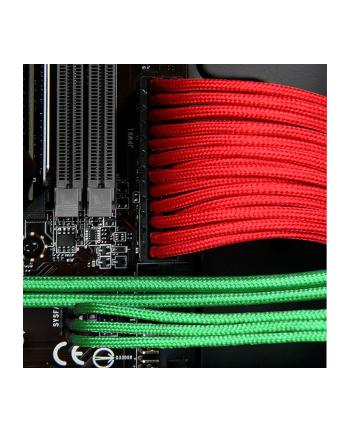 BitFenix 4-Pin ATX 12V 45cm (BFA-MSC-4ATX45GK-RP)