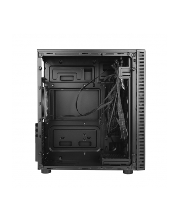 Antec NX210 (0-761345-81020-3)
