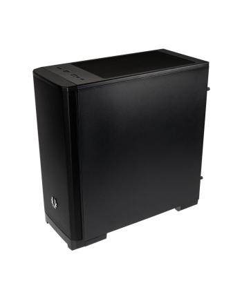 BitFenix Nova Mesh TG Black (BFCNVM300KKGSKRP)