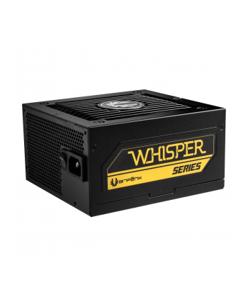 BitFenix Whisper M 650W (BPWG650UMAG9FM)