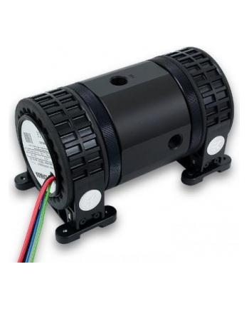 EK Water Blocks EK-XTOP Revo Dual D5 (3831109843253)