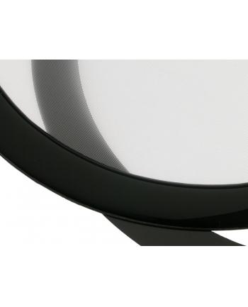 DEMCIFLEX (80mm Round)