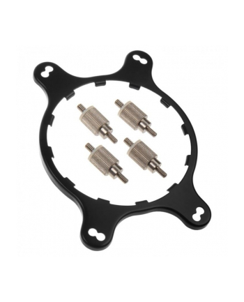 Cryorig AM4 Kit Type D AIO / A80 (SP-AM4D)