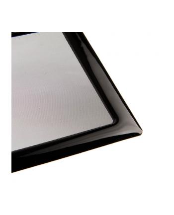 DEMCIFLEX PRZECIWKURZOWY DO CORSAIR 300R 6009801957760 (Corsair300R black mesh)