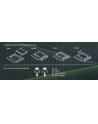 Kolink Adapter 2.5'' dysk SATA (HDKO001) - nr 2