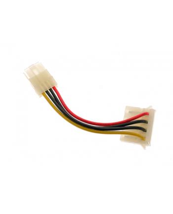 inline Adapter z FDD na Molex (26622)