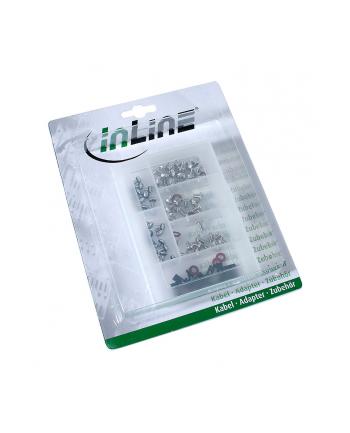 InLine 77789A (77789A)