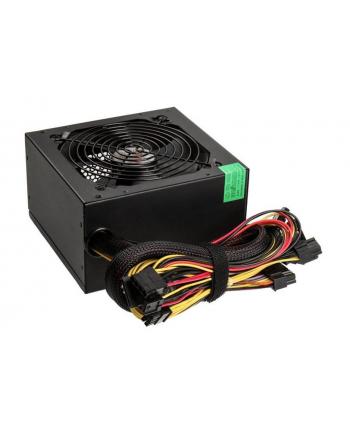 Kolink Core 300W (KLC300)