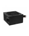 Kolink Core 600W (KLC600) - nr 1