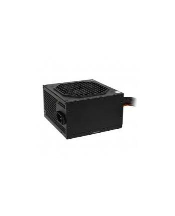 Kolink Core 600W (KLC600)