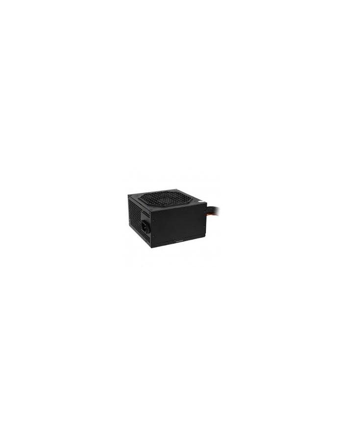 Kolink Core 600W (KLC600) główny