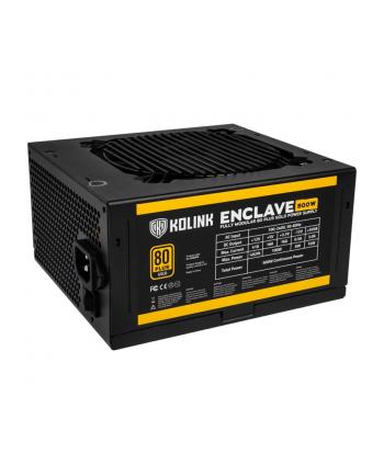 Kolink Enclave 500W (KL-G500FM)