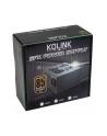 Kolink SFX-250 250W (KLSFX250) - nr 2